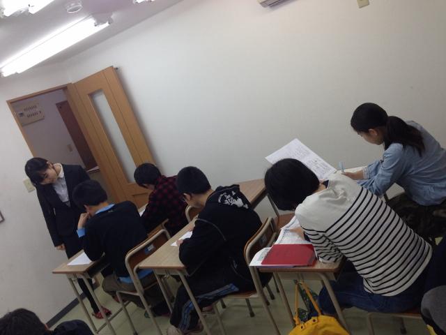 教室風景② (640x480)