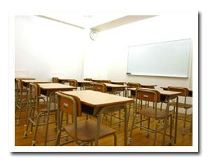 教室案内イメージ